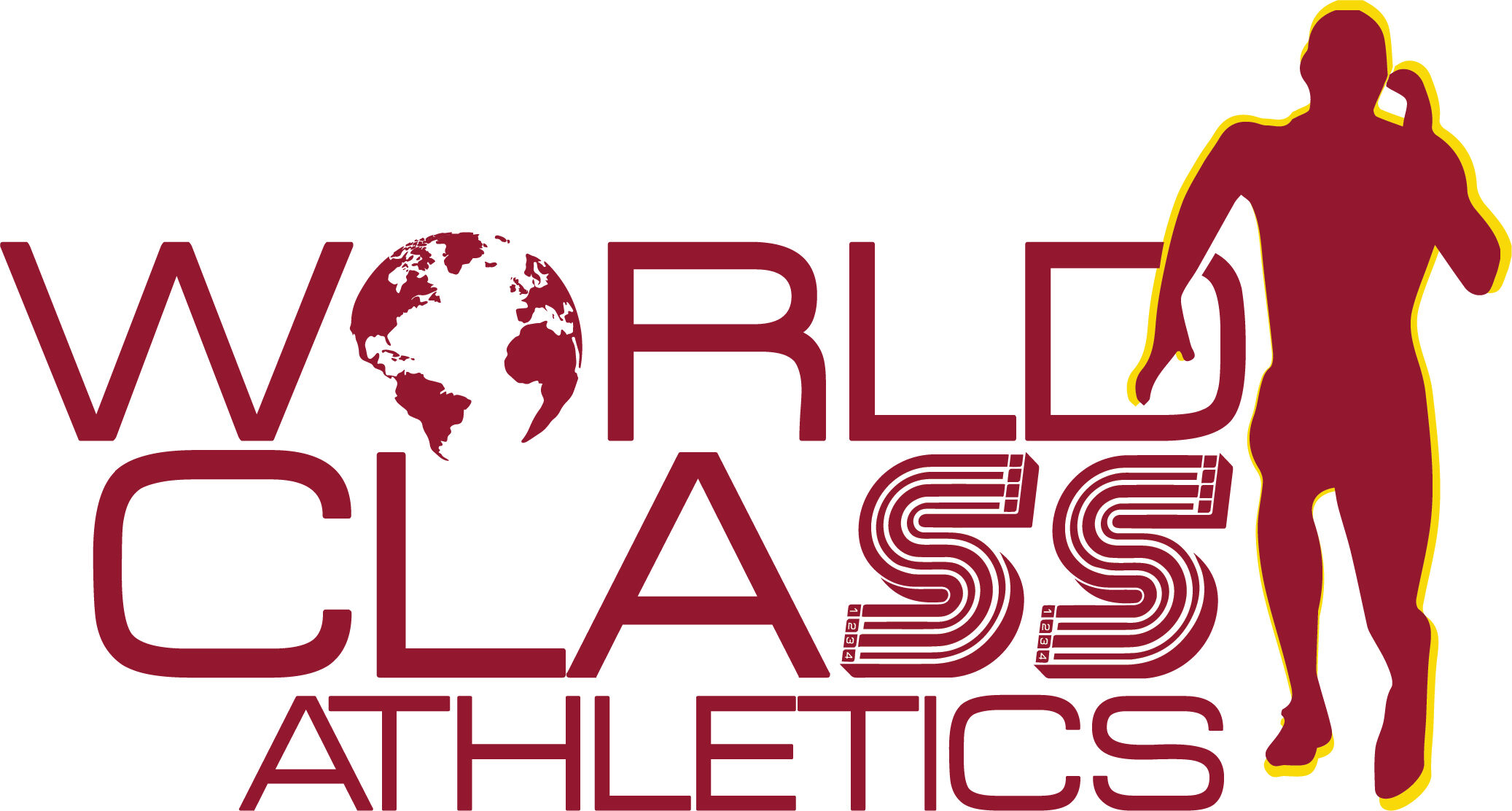 World Class Athletics Results Limited